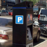Hoboken adding more parking meters in hopes of gaining $1.3M in revenue