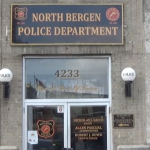 North Bergen police lieutenant suspended after being arrested for DWI, cocaine possession