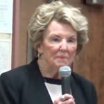 Bayonne BOE votes not to renew contract of Superintendent McGeehan