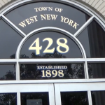 West New York Town Hall closing to the public for at least one week as COVID-19 precaution