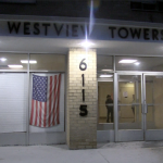Police: NYC man commits suicide at Westview Towers in North Bergen