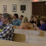 Bayonne City Council puts animal control services back out to bid