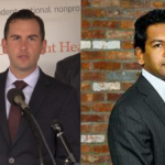 Poll: Do you care that CarePoint's Garipalli gave $1M to Fulop-linked super PAC