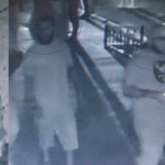 Hoboken police release pics of 3 of 7 people involved in stabbing last month
