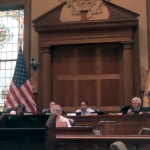 Jersey City Council unanimously passes $571M budget with little excitement