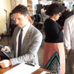 LGBT advocates talk transgender healthcare, empowerment in Jersey City