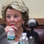 Bayonne BOE declines to renew McGeehan's contract for a second time