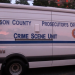 Prosecutor's office recovers body from the Hudson River in Jersey City