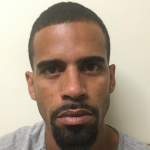 Prosecutor's office busts Bayonne man with 95 grams of cocaine