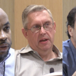 3 Hudson freeholders support adding pension question to Nov. ballot