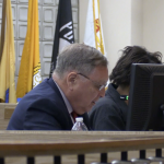 With little fanfare, Bayonne City Council introduces new $135M budget