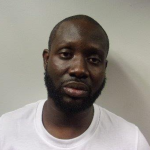 Police: 'Disoriented' driver caught with .21 BAC, charged with DWI in Jersey City