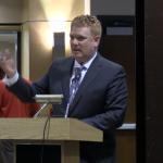 JCEA endorses Thomas, Verdibello and Valentin for Nov. school board race