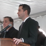 Baroni wants Fulop communications excluded from Bridgegate case