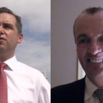 Fulop rips 'desperate' Murphy over ELEC complaint, Murphy team responds