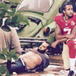 Jersey City United slams BOE V.P. over bomb suspect/Kaepernick FB post
