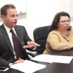 Civic JC, Matsikoudis say Fulop-linked super PAC should give back $1.4M