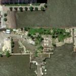 Hoboken would receive $500k from developer as part of Monarch project settlement