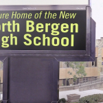 Officials reveal that High Tech will become new North Bergen high school