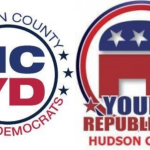 Young Hudson County Democrats, Republicans to square off in debate