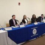 O'Scanlon, Doria join Guarini Institute panel discussing NJ's $40B pension woes