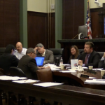 Hoboken council sinks Monarch project settlement with Shipyard Associates
