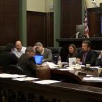Hoboken council sinks Monarch project settlement with Shipyard Associates