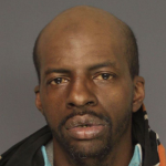Police: Man arrested for trying to steal PATH rider's briefcase in Jersey City