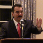 Prieto on sanctuary city bill: Municipalities shouldn't suffer if Trump cuts funding