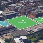 Hoboken finalizes $30M purchase of BASF property, site of new resiliency park