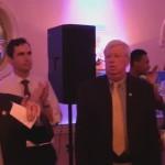 Prieto, Chiaravalloti call for probe into Bayonne BOE after $2.2M budget shortfall