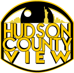 News & Politics for Hudson County, NJ, and all of its