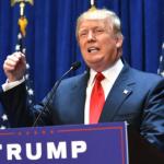 Report: Trump admin names $12B Hudson River project as top priority