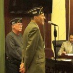 Hoboken American Legion Post 107 needs $1M to complete veterans housing