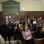 To dismay of Academy Bus, Hoboken moves forward with Southwest Park