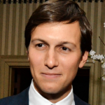 Report: Kushners gave $100k to pro-Fulop entity while negotiating city deals