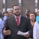 LETTER: New Jersey City BOE Trustee Fernandez stresses community involvement