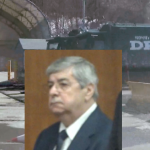 Trial date still nowhere in sight for ex-North Bergen DPW Director Grossi