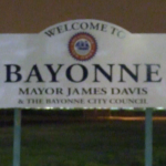 Bayonne Mayor Davis' chief of staff resigning for new jobs in Roselle Park