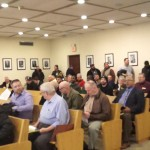Despite concerns, Bayonne approves 30-year PILOT for Resnick's Redevelopment
