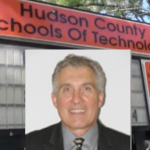 HCST director's $247k salary, school vehicle raises questions on compensation