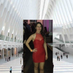 Police: 29-year-old Kearny woman dies from in fall at World Trade Center Oculus