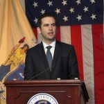 Garden State Equality endorses Jersey City Mayor Fulop for re-election