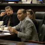 After housing authority murder, Hoboken councilmen touting improvements