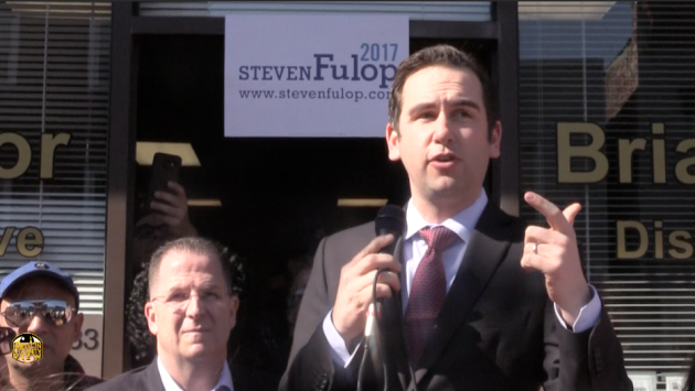 Stack-Fulop