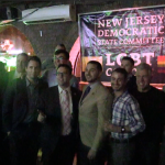 DeFusco says Hoboken needs to improve equality rights at LGBTQ event