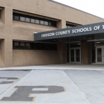 Sources: Hudson County Prep, McNair High Schools evacuated due to bomb threats