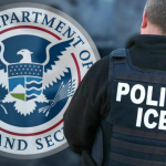 ICE agents arrest man in West New York following municipal court appearance