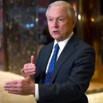 AG Sessions: Sanctuary cities need to enforce laws or $4.1B will be withheld