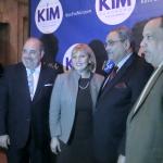 At 1st formal endorsement, Guadagno predicts 45k GOP votes in Hudson